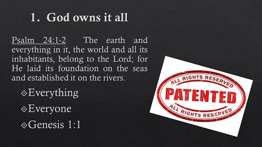 Psalm 24_1-2