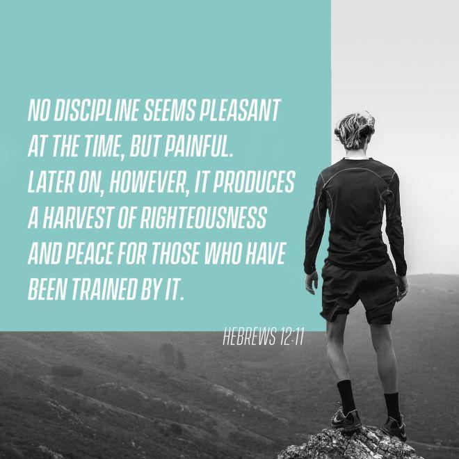 Hebrews 12-11