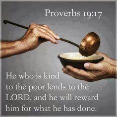 Proverbs 19_17