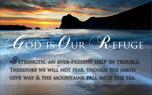 Psalm 46_1_2