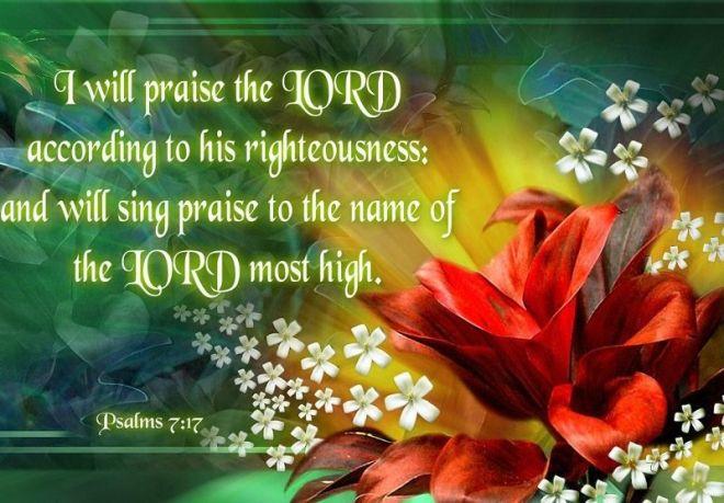 Psalm 7+_17