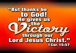 1 Corinthians 15+_57