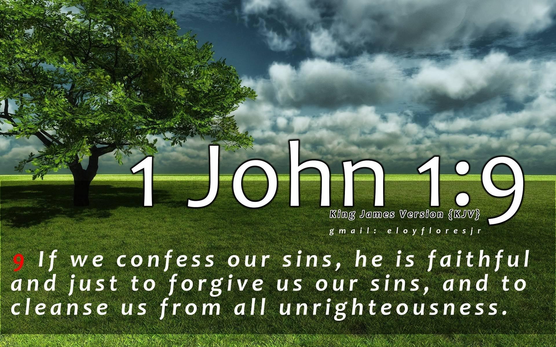 Jesus-Wallpapers-With-Bible-Verses-65-.jpg