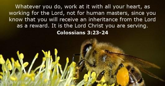 Colossians 3-23_24