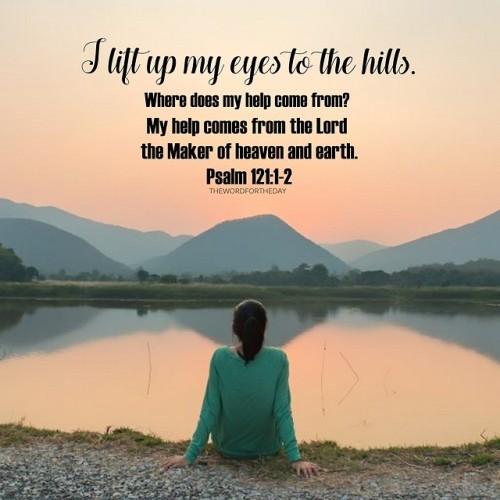 Psalm 121-1_2