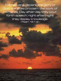 Psalm 19_1_2