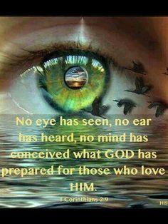 1 Corinthians 2_9