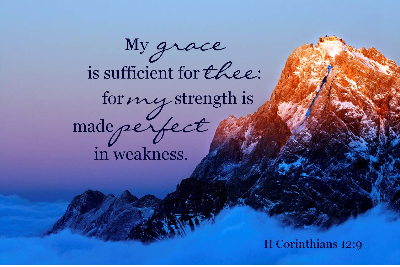 2 Corinthians 12_-9