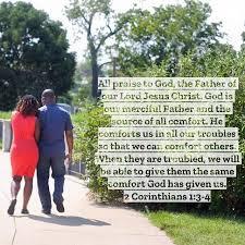 2 Corinthians 1_3_4