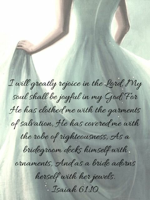 Isaiah 61_10