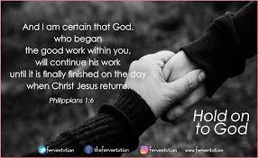Philippians 1_-6