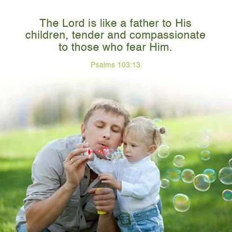 Psalm 103_13