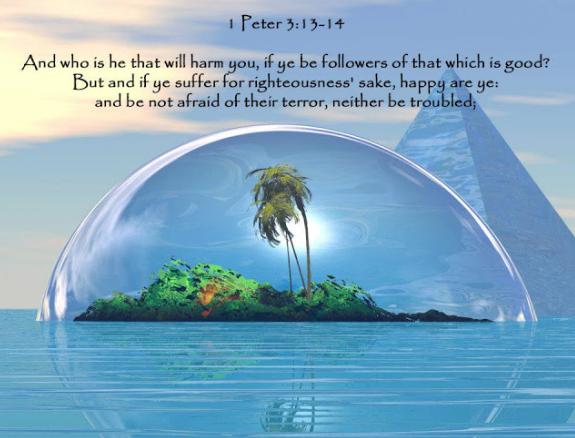 1 Peter 3_13-14