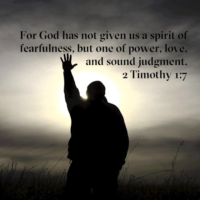 2 Timothy 1-_7