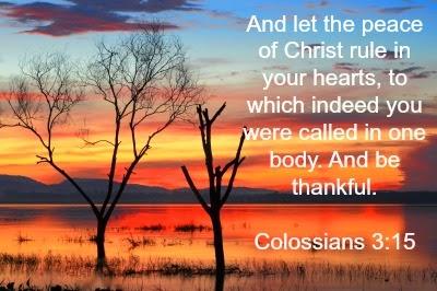 Colossians 3+_15