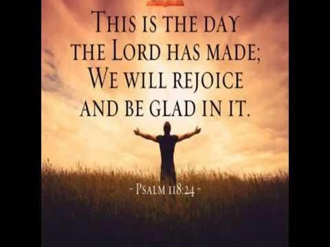 Psalm 118_24